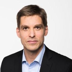 Erik Rylander