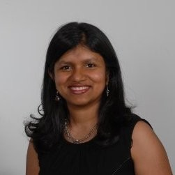 Merie Kannampuzha