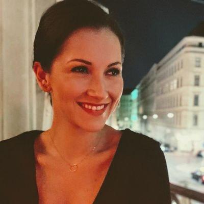 Alexandra Wachter