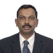 Venkata Ramana Putti