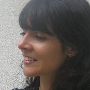 Mariana Losada