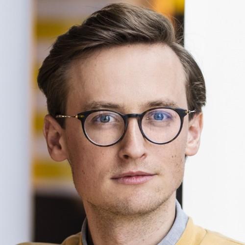 Karol Gobczynski