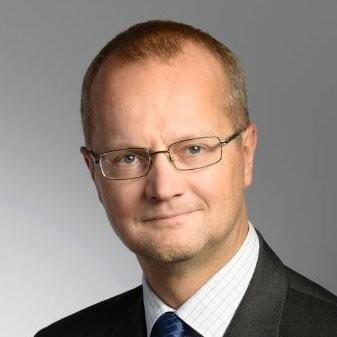 Matti Pentti
