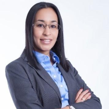 Leila Akahloun