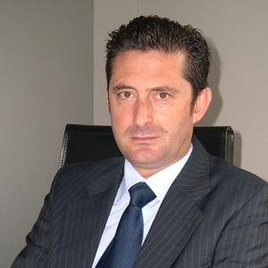 Aldo Mario Cursano