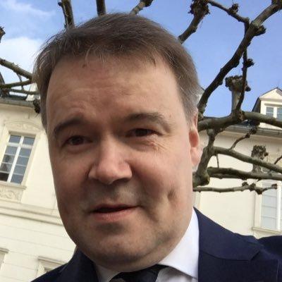 Jukka Luukkanen