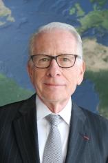 Allan E. Goodman