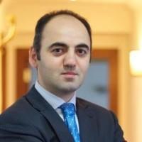 Ahmet ulusoy