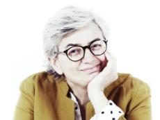 Ana Gonzalez Rodriguez