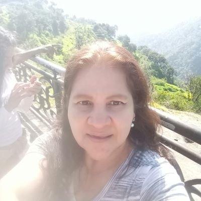 Angelica Bedoya
