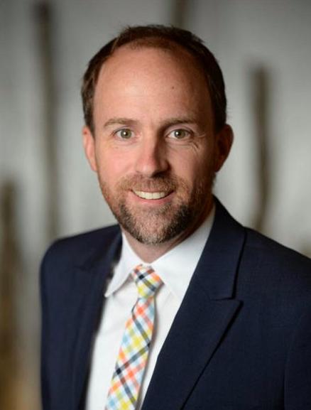 Dr. David Julien