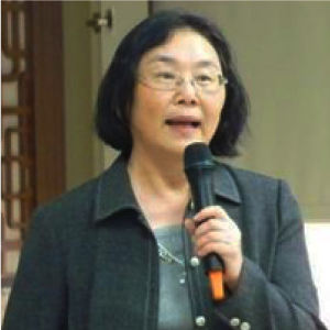 Derlin Chao