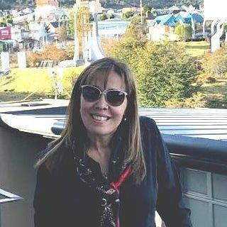 Graciela Montani