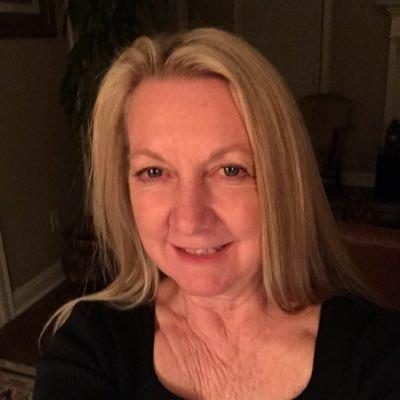 Jane Ann Williams