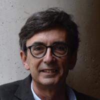 Juan Ignacio Arcos