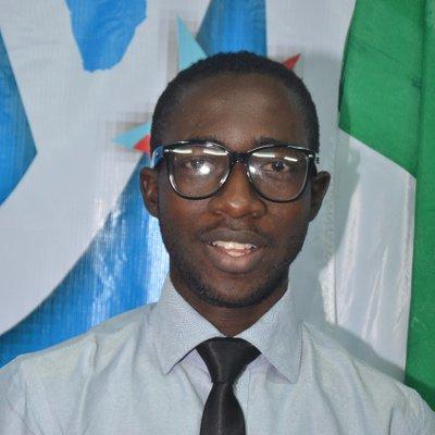 Kayode Teslim Owoso