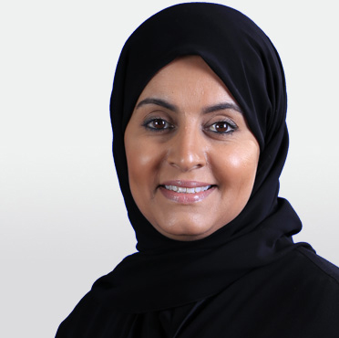 Leena Al-Derham