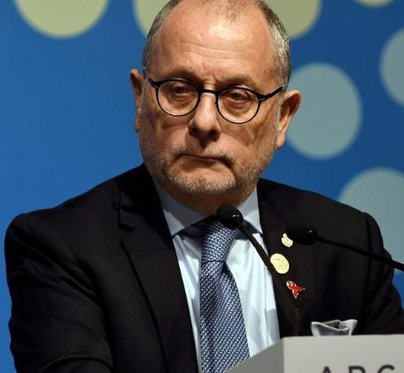 Luis Pablo Maria Beltramino