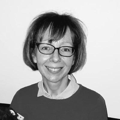 Malene Nielsen
