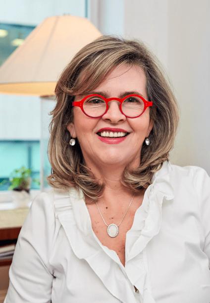 Maria Clara Garcia