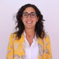 Maria Cristina Guell Escobar