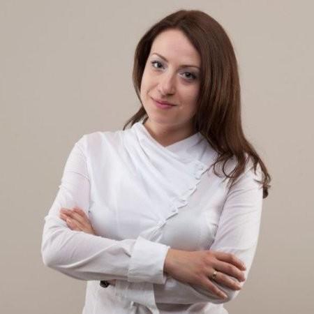 Polina Yancheva