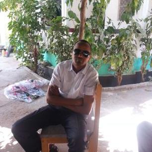 Abdullahi Ali Watiin