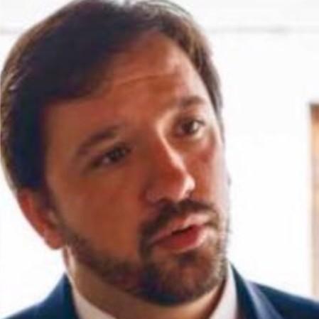 Alberto Carvalho Neto
