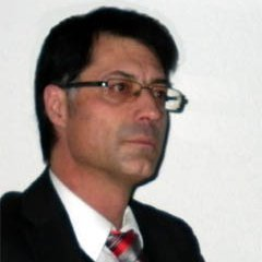 Heinz V. Hoenen
