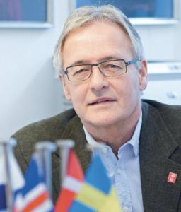 Janusz Kahl