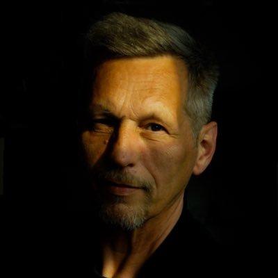 Johannes Drooghaag
